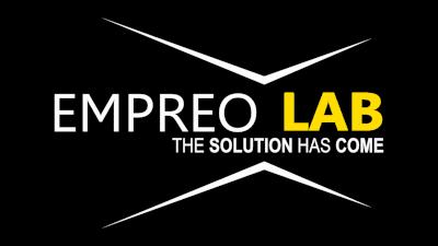 logo_empreo-lab