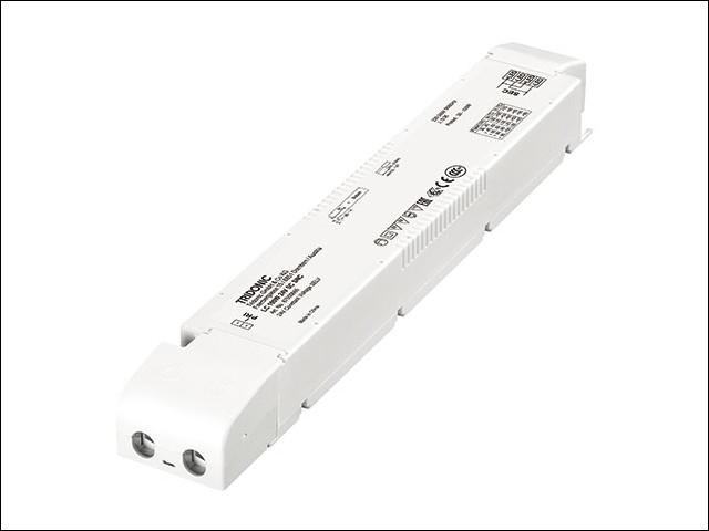 Product - LED DRIVER TRIDONIC LC 100W 24V SC SNC