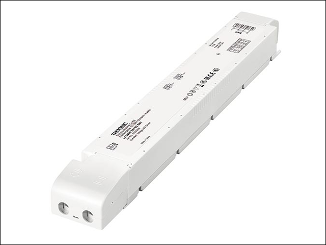 Product - LED DRIVER TRIDONIC LC 200W 24V SC SNC