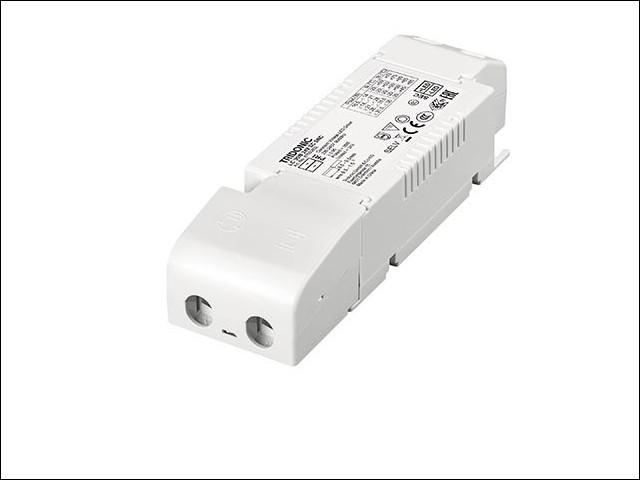 Product - LED DRIVER TRIDONIC LC 35W 24V SC SNC