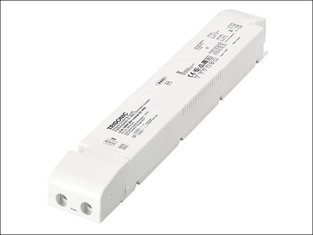 Product - LED DRIVER TRIDONIC LCA 100W 24V ONE4ALL SC PRE