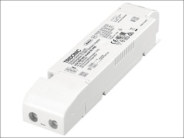 0_LED Driver Tridonic LCA 35W 24V one4all SC SNC PRE_Empreo-lab