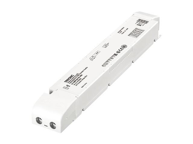 1_LED Driver Tridonic Essence LC 100W 24V SC SNC_Empreo-lab