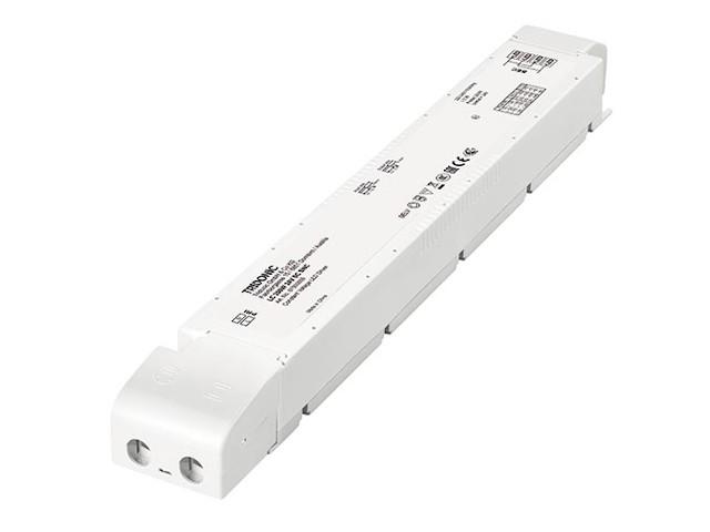 1_LED Driver Tridonic Essence LC 200W 24V SC SNC_Empreo-lab