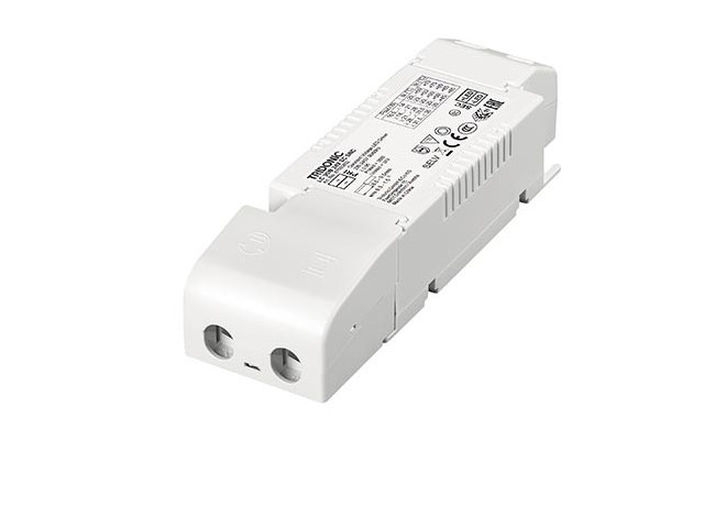 1_LED Driver Tridonic Essence LC 35W 24V SC SNC_Empreo-lab