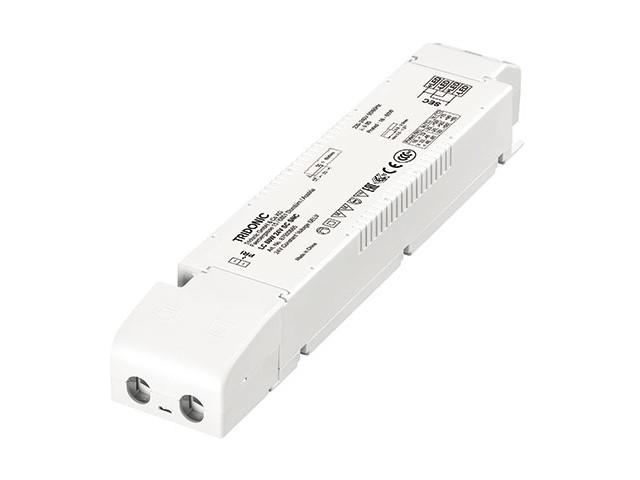 1_LED Driver Tridonic Essence LC 60W 24V SC SNC_Empreo-lab