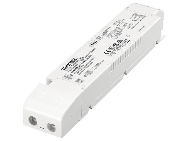 1_LED Driver Tridonic LCA 60W 24V dimming built-in_Empreo-lab