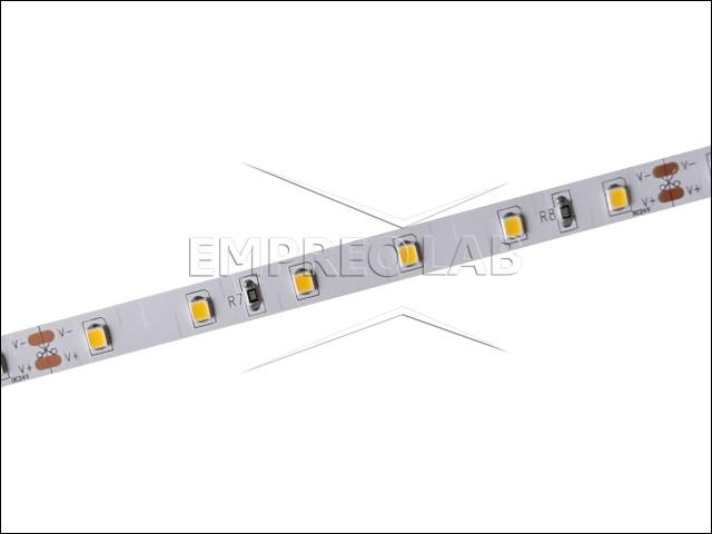1_LED Strip 2835-300 with Osram Duris E_Empreo-lab