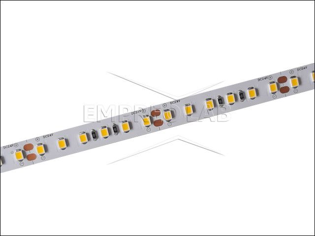 Product - LED STRIP 2835-600 WITH LUMILEDS SMD