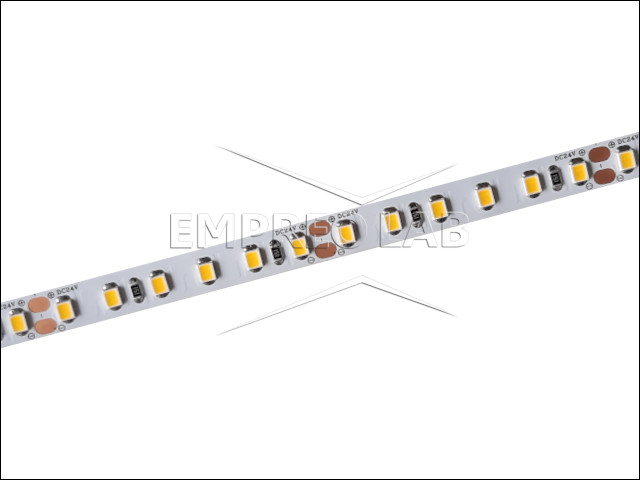 Product - LED STRIP 2835-600 WITH OSRAM DURIS E
