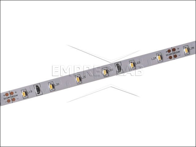 Product - LED STRIP 3014-300 WITH OSRAM DURIS E3