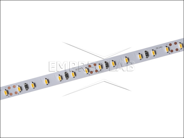Product - LED STRIP 3014-600 WITH OSRAM DURIS E3