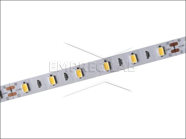 1_LED Strip 5730-300 CRI90_Empreo-lab