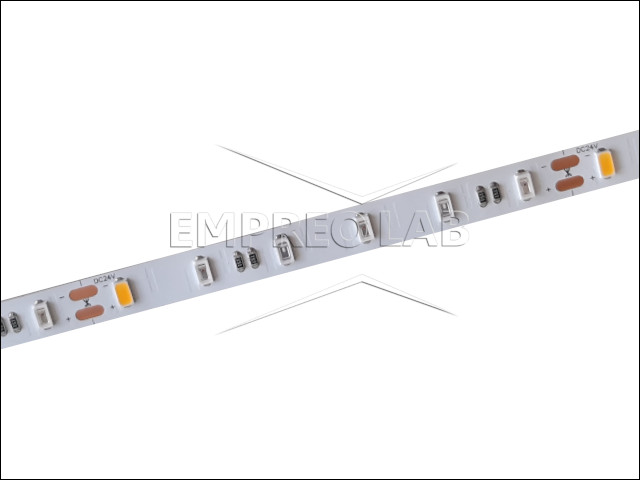 1_LED Strip Plant Growth_Empreo-Lab