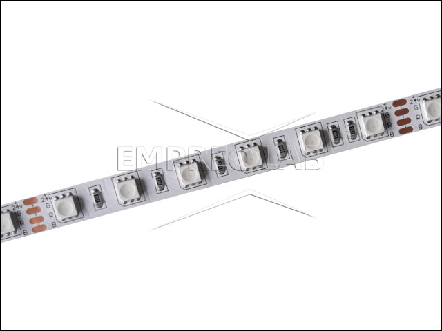 Product - LED STRIP RGB 5050-300