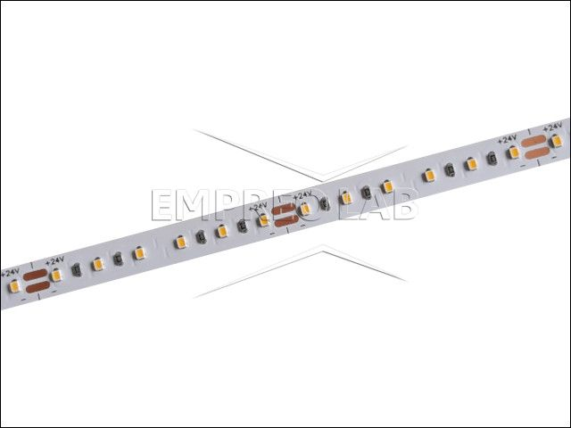 Product - LED STRIP 2216-600 CRI90
