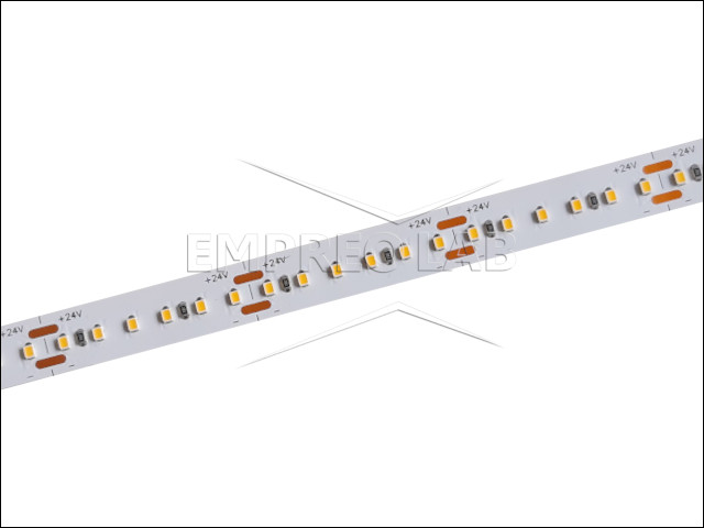 1_LED strip 2216-900 CRI90_Empreo-lab