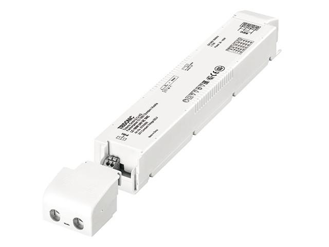 2_LED Driver Tridonic Essence LC 100W 24V SC SNC constan voltage_Empreo-lab