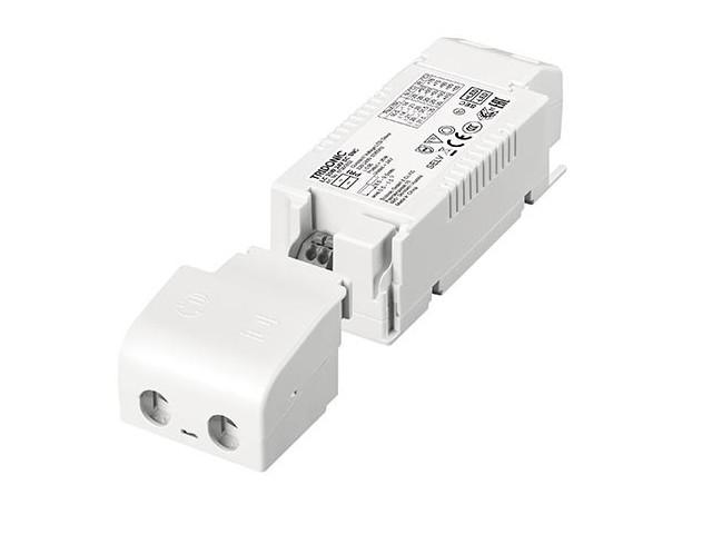 2_LED Driver Tridonic Essence LC 35W 24V SC SNC constan voltage_Empreo-lab