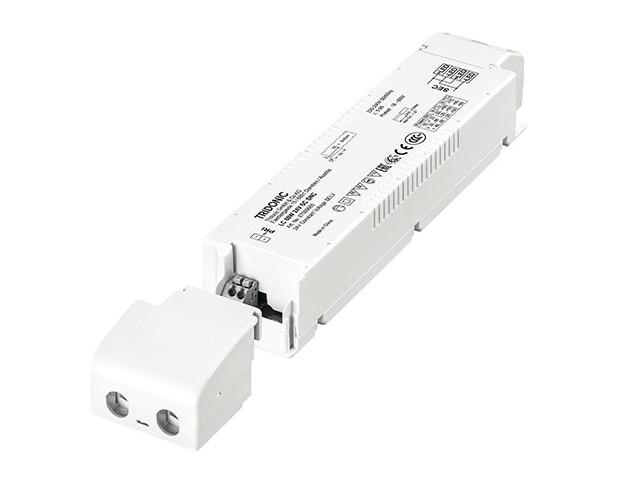 2_LED Driver Tridonic Essence LC 60W 24V SC SNC constan voltage_Empreo-lab