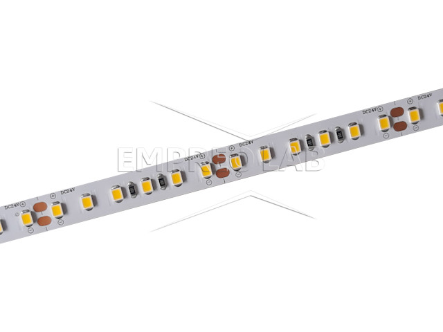 2_LED Strip 2835-600 with Lumileds SMD highest efficiency_Empreo-lab