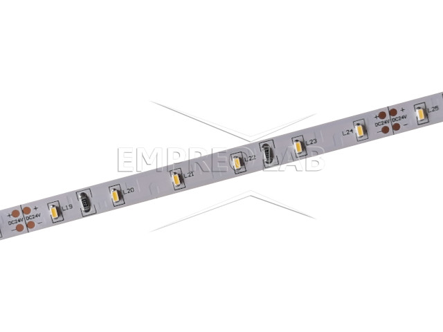 2_LED Strip 3014-300 low power with Osram Duris E3_Empreo-Lab