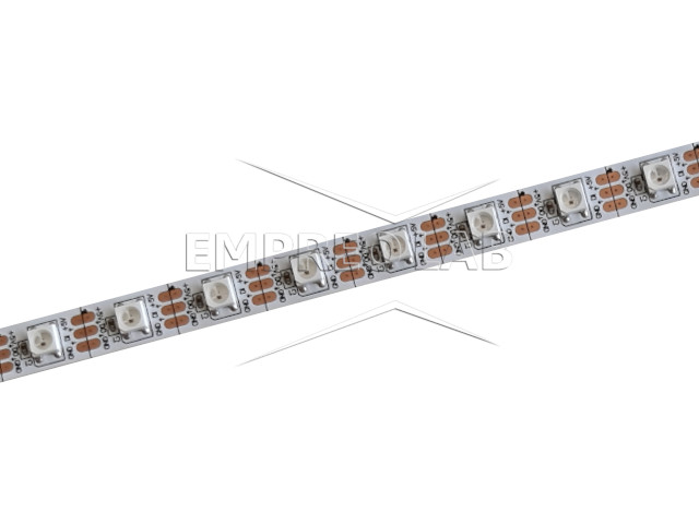 2_LED Strip Magic RGB SK6812_Empreo-lab