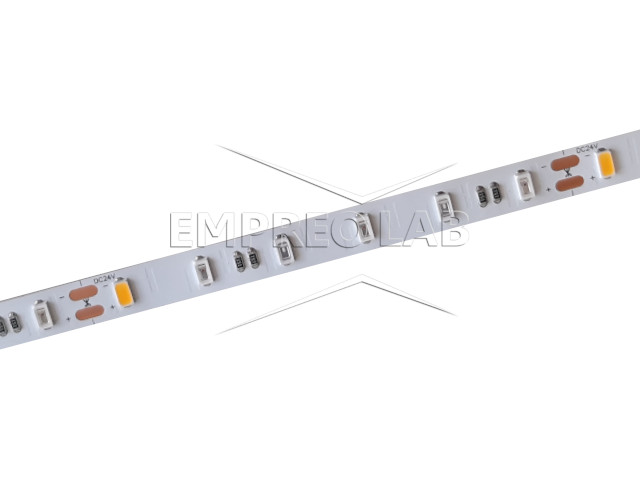 2_LED Strip light for plant growing_Empreo-Lab