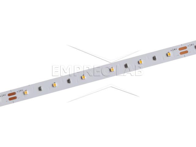 2_LED strip 2216-300 CRI90 accent lighting_Empreo-lab