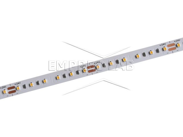 2_LED strip 2216-600 high CRI 90_Empreo-lab