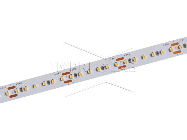 2_LED strip 2216-900 high LEDs density CRI90_Empreo-lab