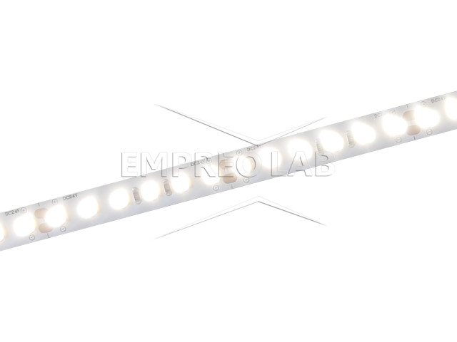 3_LED Strip 2835-600 with Lumileds SMD high luminous flux_Empreo-lab