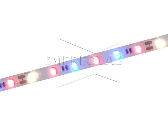 3_LED Strip crops and horticulture_Empreo-Lab