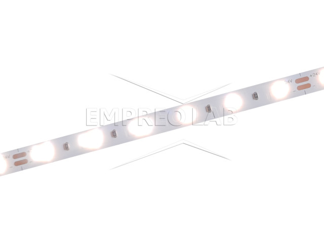 3_LED strip 2216-300 low power CRI90_Empreo-lab