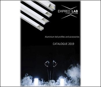 LED Catalogue19 preview2