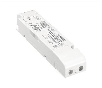 LED Drivers preview Empreo-lab5